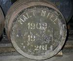 malt_mill.jpg
