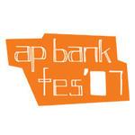 ap bank fes'07