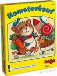 hamsterkauf-box.jpg