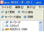 bc2672cc.jpeg
