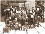 2009.11mono1.JPG