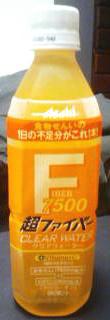100115b.jpg
