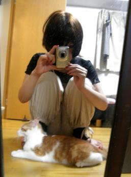 yorito74.jpg