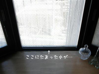 120210a.jpg