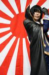 合衆国日本