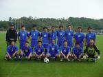 第58回長崎県民体育大会