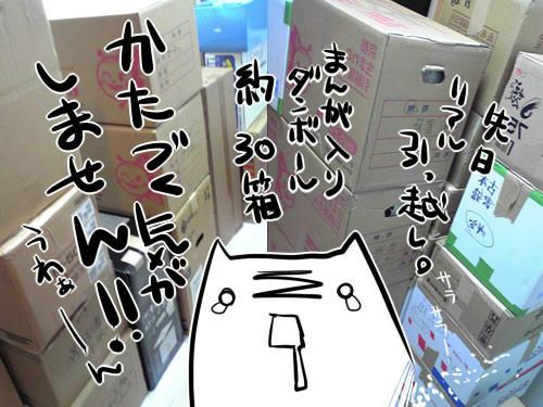 090128hina.jpg