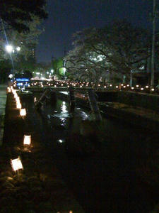 hirose-river1