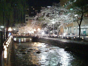 hirose-river8