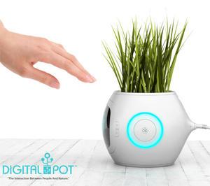 digitalpot1