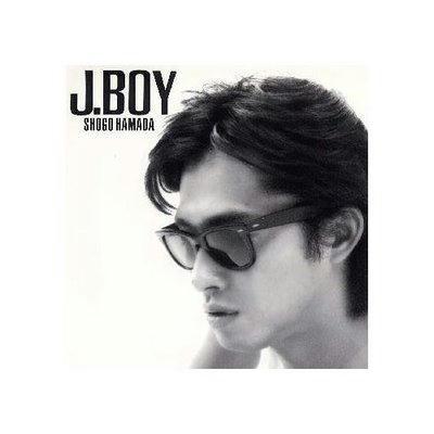 jboy.jpg