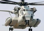 800px-CH-53_Super_Stallion.jpg