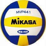 MIKASA MVP441WYB
