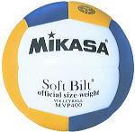 MIKASA MVP400