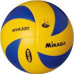 MIKASA MVA500