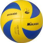 MIKASA MVA400