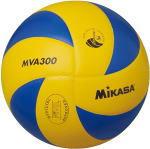 MIKASA MVA300