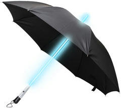 LED_umbrella.jpg
