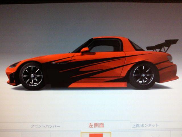 NEC_001799.jpg