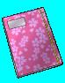 item_jaga_09.png