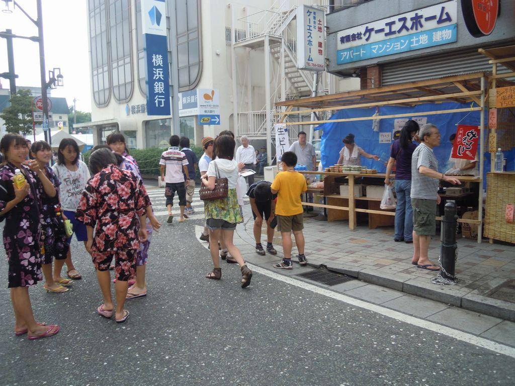 2011_07_24_16-19-52_DSCN2731.JPG