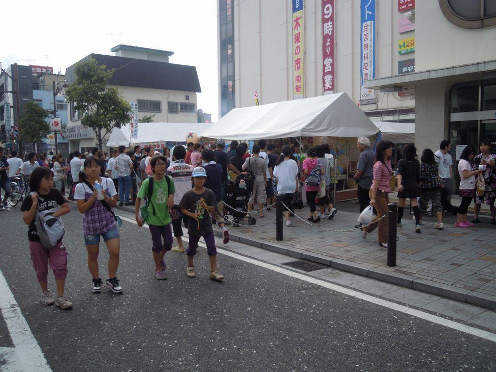 2011_07_24_16-20-22_DSCN2735.JPG