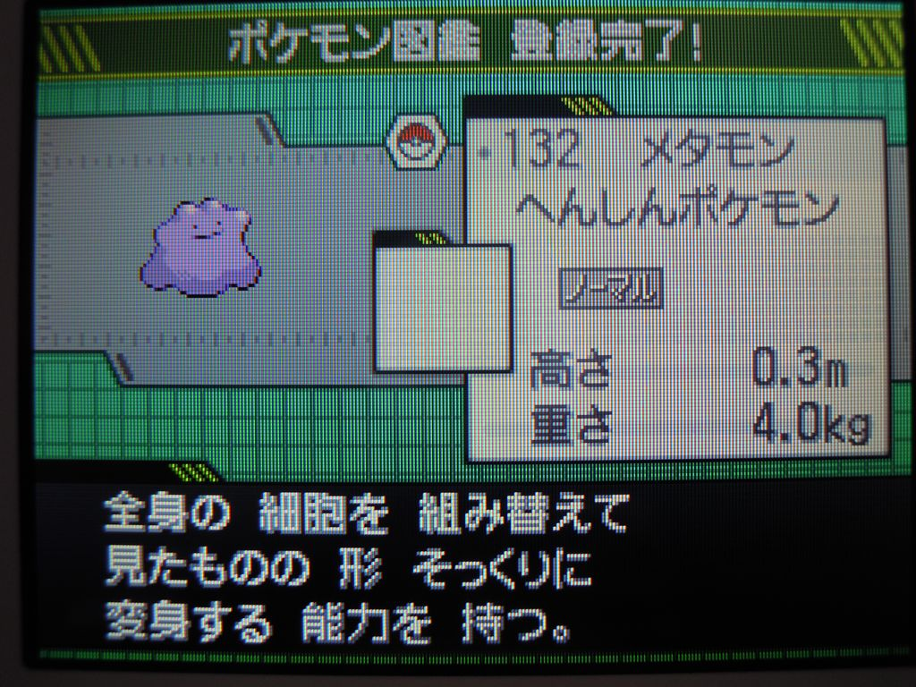2011_08_10_21-17-28_DSCN3538.JPG