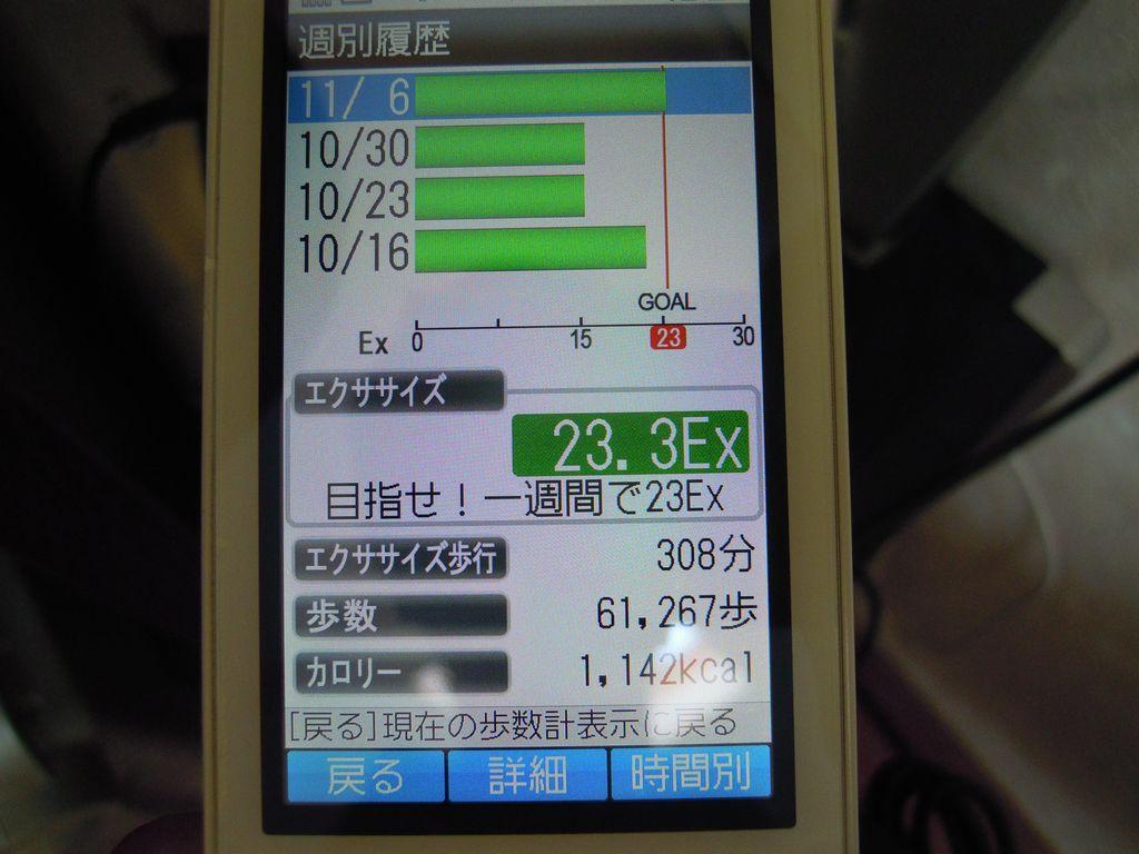 2011_11_12_12-27-02_DSCN4382.JPG