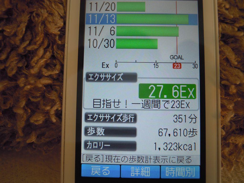 2011_11_23_11-18-50_DSCN4396.JPG