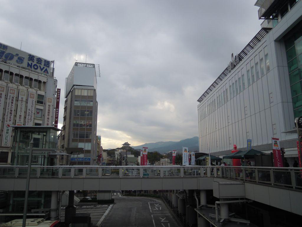2011_12_23_11-14-30_DSCN4591.JPG