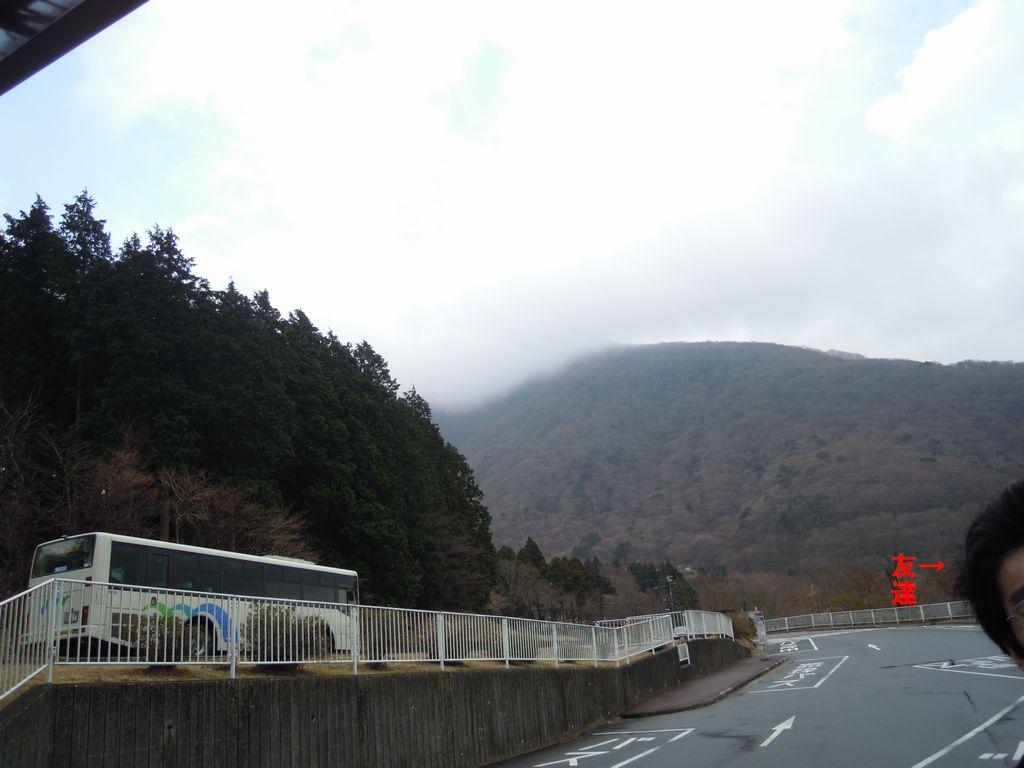 2011_12_23_14-23-10_DSCN4603.JPG