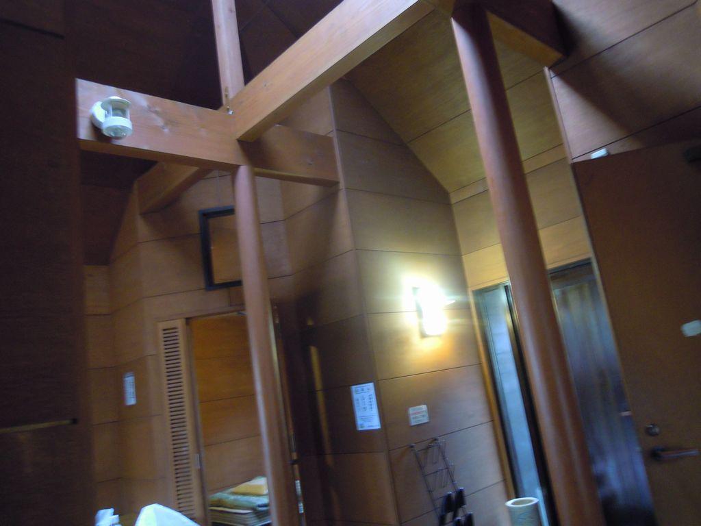 2011_12_23_14-49-00_DSCN4607.JPG