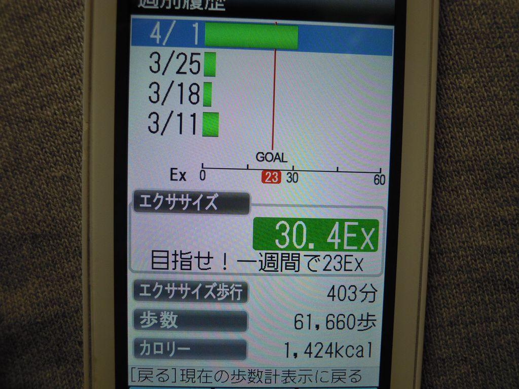 2012_04_07_17-38-48_DSCN5247.JPG