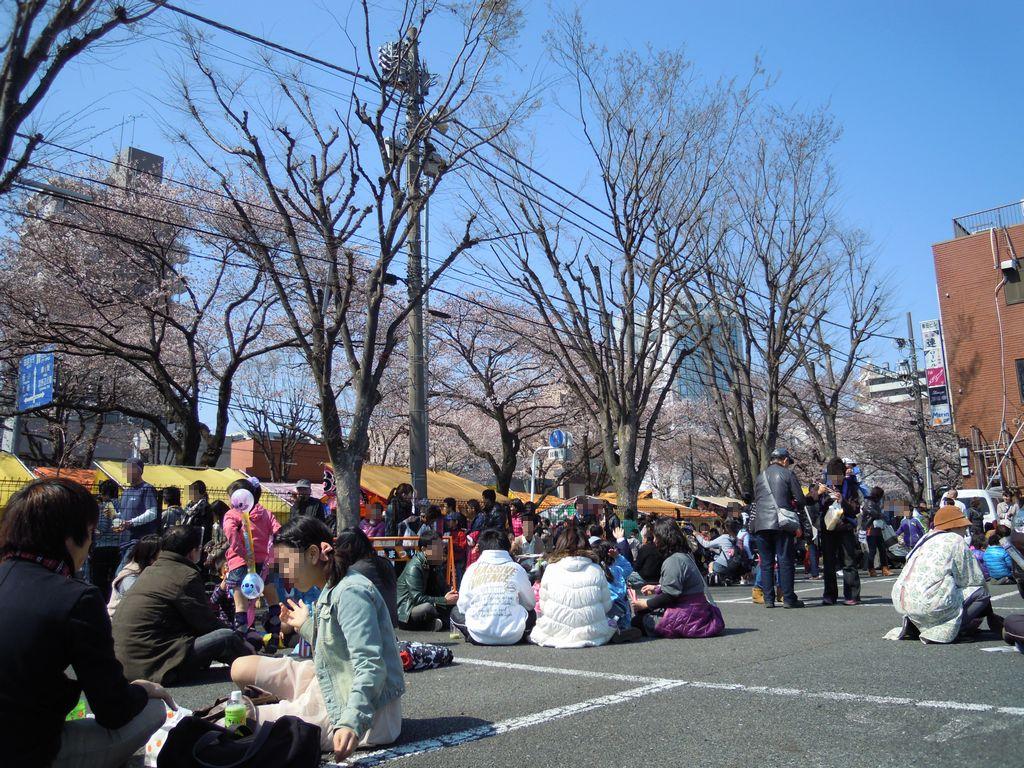 2012_04_08_13-53-02_DSCN5267.JPG