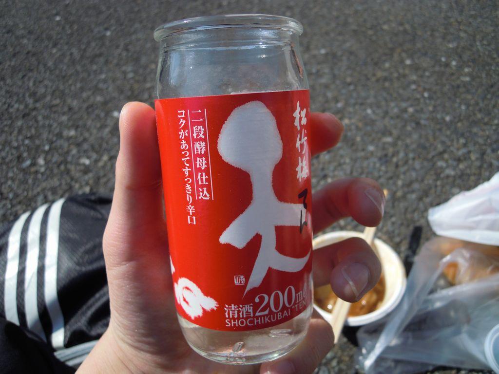 2012_04_08_14-05-04_DSCN5270.JPG
