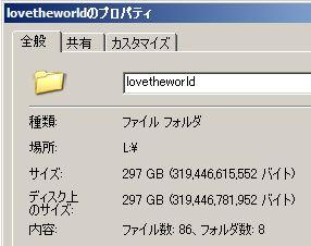 5be6691b.jpg