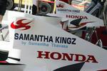 2006サマンサSAF1