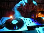 DJ会長(jamjam)