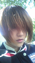 http://blog.cnobi.jp/v1/blog/user/0f00e461393f4c52e188c79172530c91/1288435340