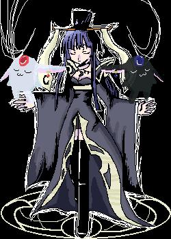 yuko1.png