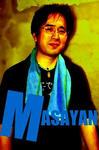masayan22.jpg