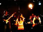 2011.3.20 オレカン