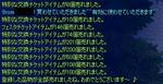 59a22cbd.jpg