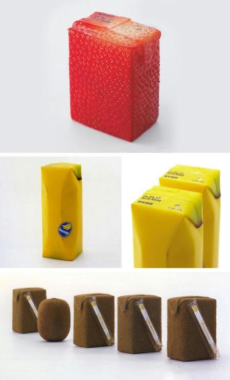 juicepackaging.jpg