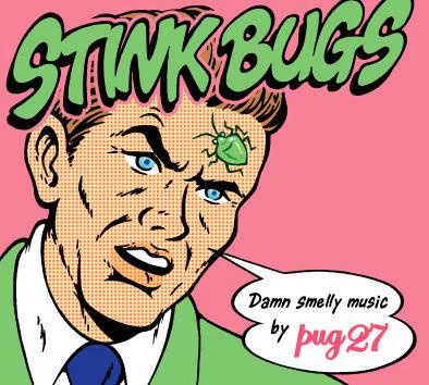 stink_bugs.jpg