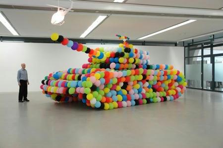 baloon.jpg