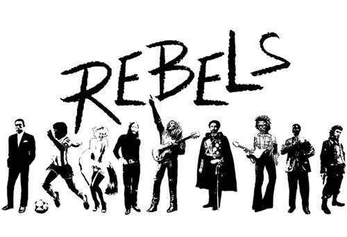 rebels.jpg