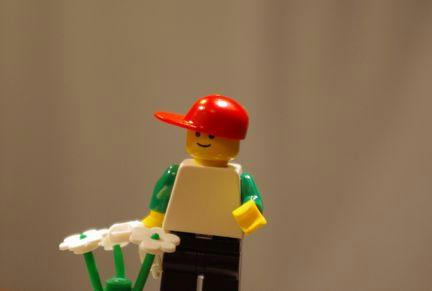 09464e1f.jpeg