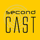SecondCast