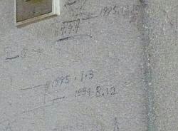 0711002-1000154.jpg